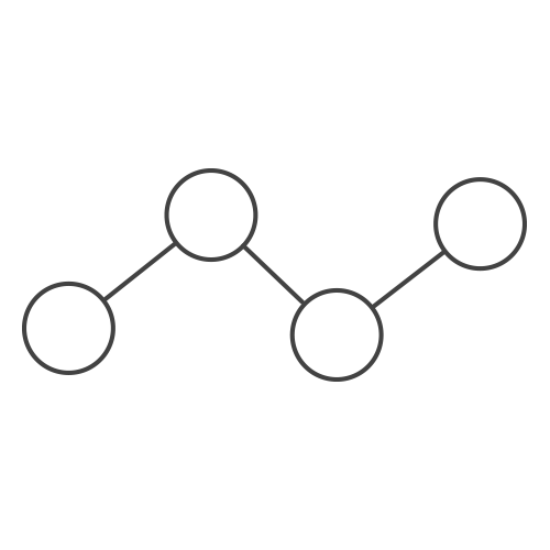 biocompatibilidad_negro