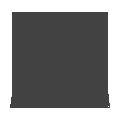 mapa_negro