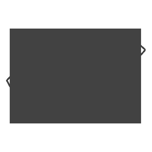 pedal_negro