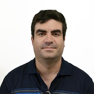 Dario-Muñoz