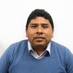 Jorge-Borja