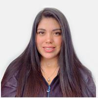 Paulina-Ramos