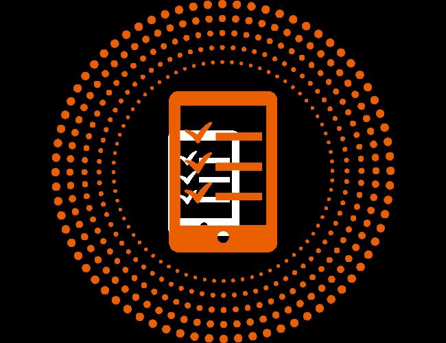 Diseño sin título (9)